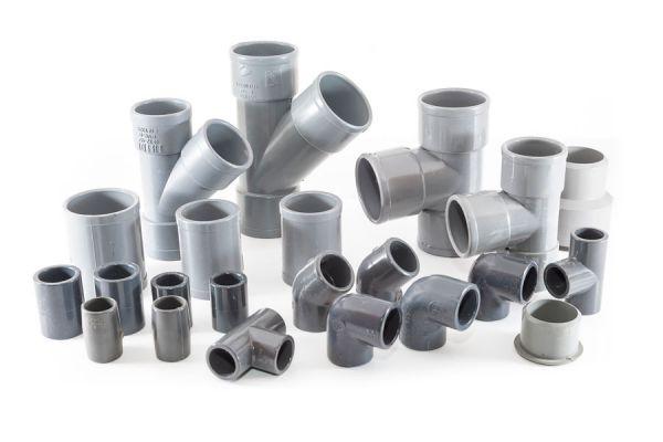 Manualidades con tubos de pvc - Tubos cuadrados de pvc ...