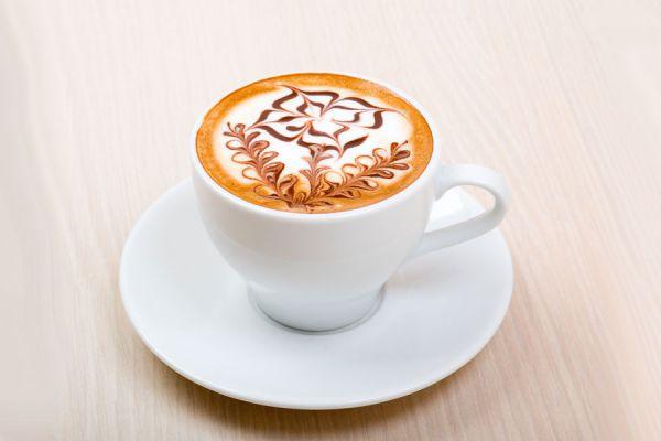 Cómo se preparar el frappuccino. Pasos para hacer un frappuccino en casa. Cómo preparar un frappuccino en casa. Frappuccino casero tipo starbucks
