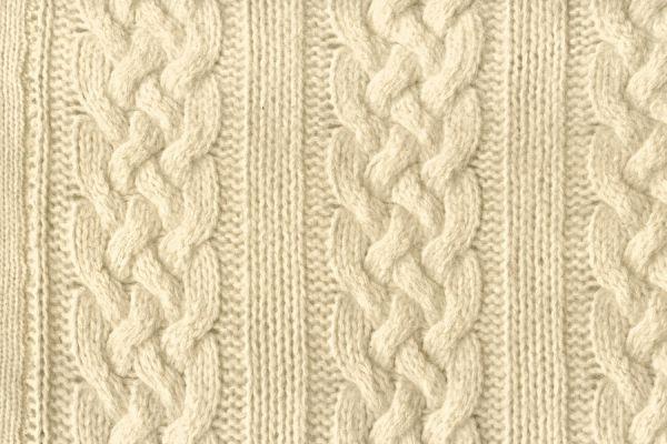 Tips para reciclar un suéter viejo. Cómo aprovechar un viejo suéter. Qué hacer con viejos suéteres. Ideas para reutilizar un viejo suéter