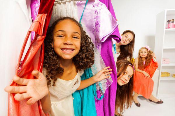 Consejos para enseñar orden a los niños. Cómo enseñarle a los niños a guardar. Tips para enseñarles orden a los niños. Enseñarles a guardar juguetes