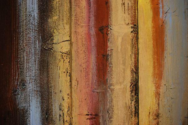 Cómo preparar tintes para madera. Método para hacer tintes para madera. Cómo teñir maderas con té. Tintes naturales para madera