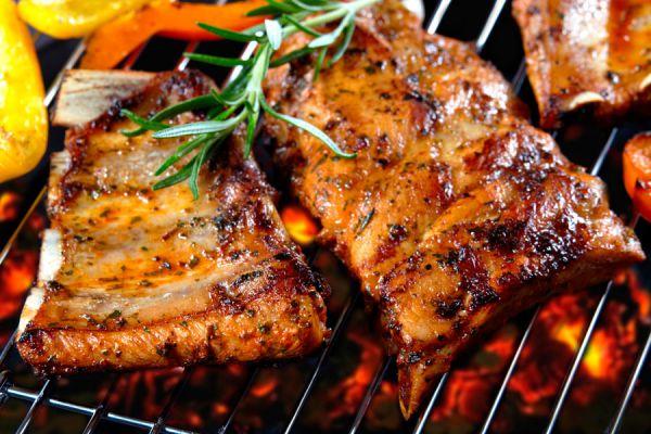 7 recetas de adobos para carnes. Cómo preparar adobos para carne roja. Recetas de adobos para carnes blancas. Cómo cocinar adobos para carnes