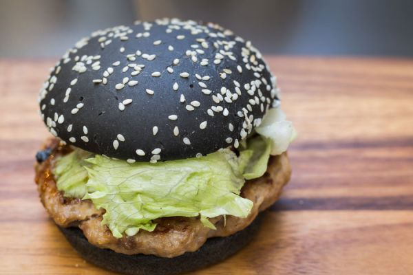 Pan de hamburguesas de purgatorio. Recetas caseras para hacer pan de hamburguesa. Pasos para elaborar pan de hamburguesa casero