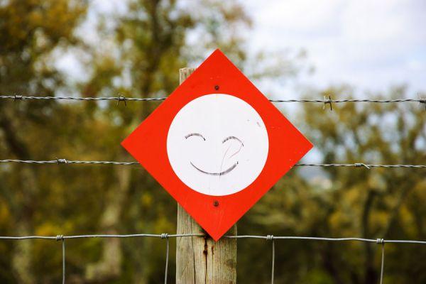Tips para ser más positivo. Cómo ser positivo. 5 acciones para ser más positivo. Cómo ser más positivo en tu día a día