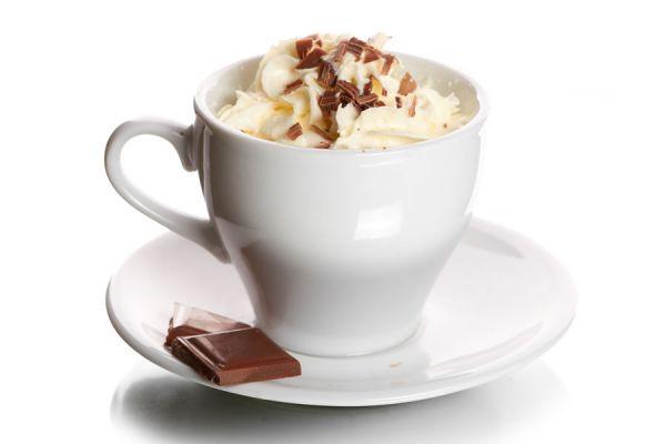 Recetas de café moka estilo starbucks. cómo preparar un café moka en casa. Cómo se hace un café moka como el de starbucks