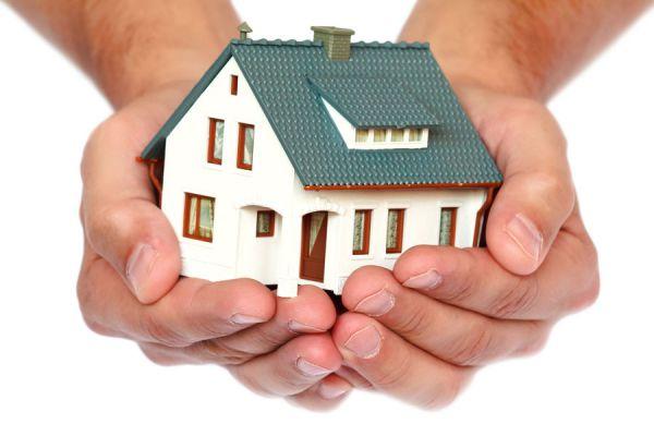 Cómo lograr un hogar más  seguro. Tips de  seguridad para el hogar. Cómo tener una casa más segura. Consejos de seguridad para la casa