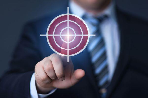 Pasos para hacer un objetivo. Redactar un objetivo. Tips para plantear un objetivo. Cómo hacer un objetivo realista. Pasos para redactar objetivos