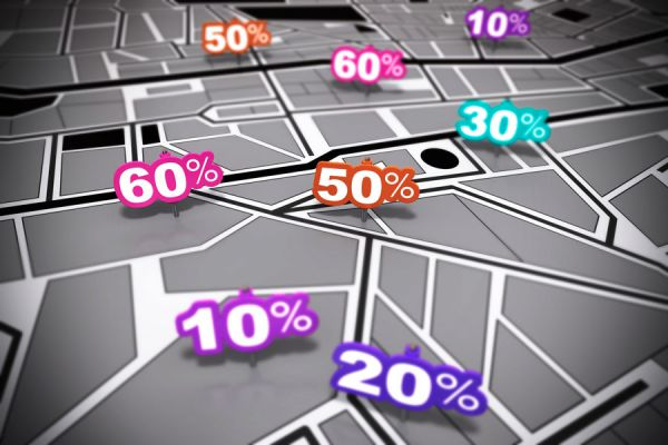 Ejemplos para el cálculo de porcentajes. instrucciones para calcular porcentajes. Aprende a calcular porcentajes con la regla de tres simple