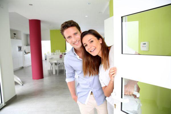 Errores comunes al vender una casa. Tips para vender una casa. 5 errores que no debes cometer al intentar vender una casa