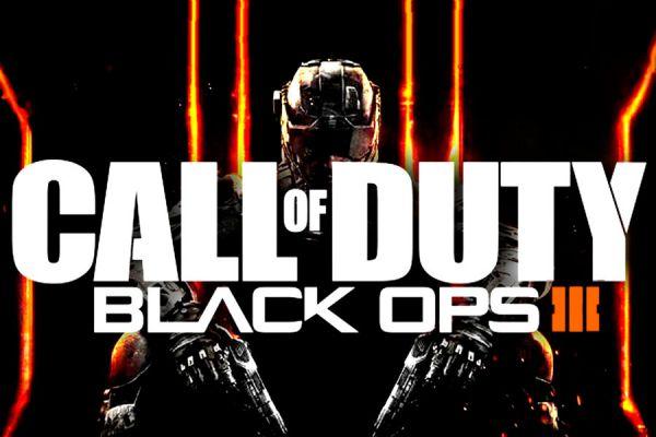 Trucos y consejos para  Call of Duty Black Ops 3. Cómo jugar al  Call of Duty Black Ops 3. Tips para jugar a  Call of Duty Black Ops 3