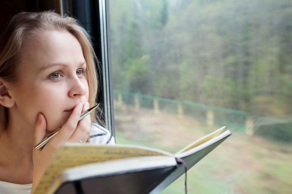 Pasos para escribir cuentos cortos. Guía para escribir un cuento corto. Partes de un cuento.