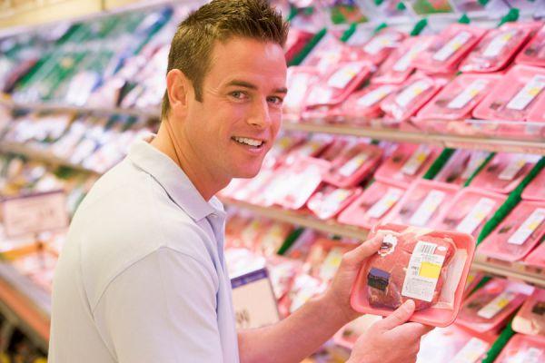 Nombres de los cortes de carne de vaca. Tipos de cortes delanteros y traseros de res. Cómo reconocer los tipos de cortes de carne