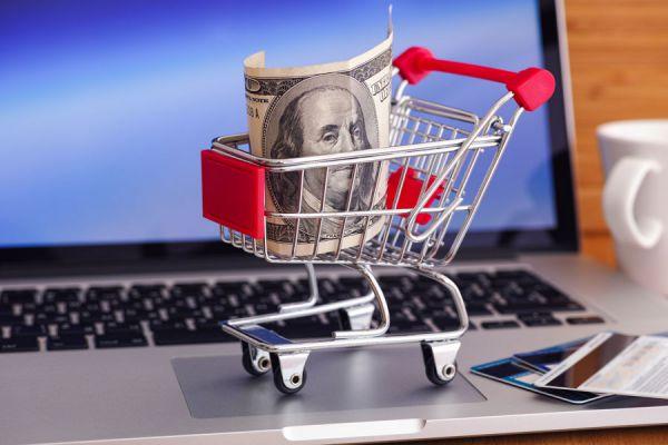 Qué cosas no comprar en tiendas de ahorro. Pros y contras de comprar en tiendas de ahorro. Productos seguros para comprar en tiendas de ahorro