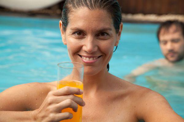 Cómo dejar de beber. Consejos para dejar el alcohol. Claves para abandonar la bebida