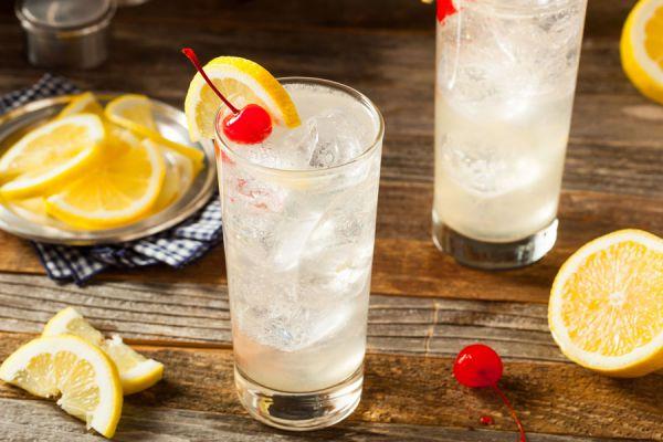 Tips para dejar las bebidas alcoholicas. Cómo dejar de beber alcohol. consejos para abandonar la bebida