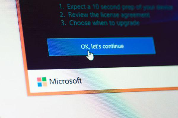 Eliminar archivos temporales de las actualizaciones de windows. Borrar archivos temporales de actualizaciones de windows.
