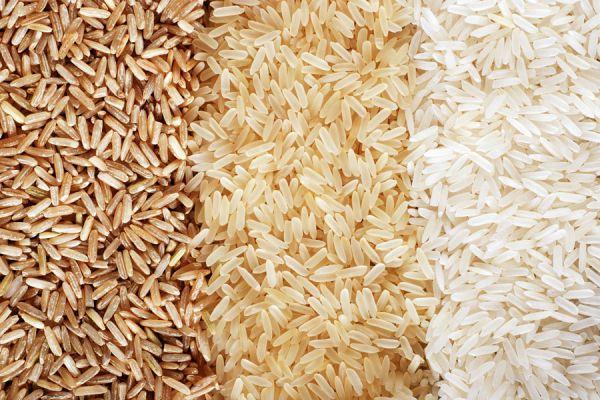Recetas para hacer agua de arroz. Métodos para preparar agua de arroz. Propiedades y beneficios del agua de arroz.