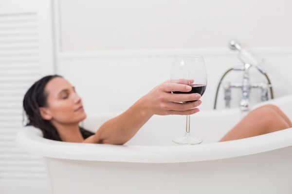 Ideas para reutilizar los restos de vino. Ideas para hacer con sobras de vino. Qué hacer con las sobras de vino tinto y blanco