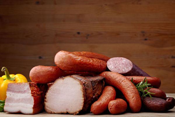 Métodos de ahumado en frío. Guía para ahumar carnes. Procedimiento para hacer ahumado en frío.