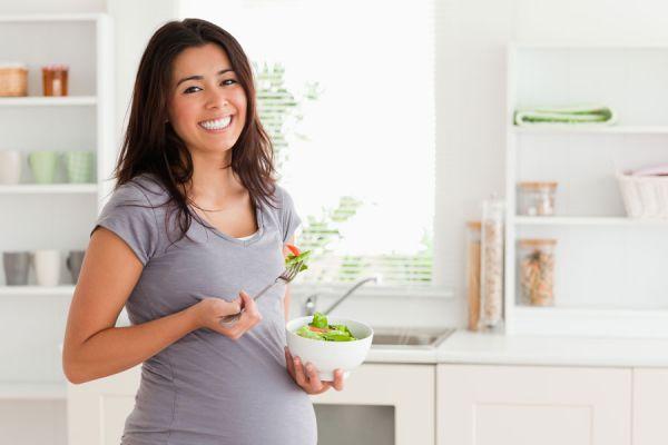 Qué es el bol de buda? 5 variantes para hacer un bol de buda. Trucos para preparar un platón de buda nutritivo.