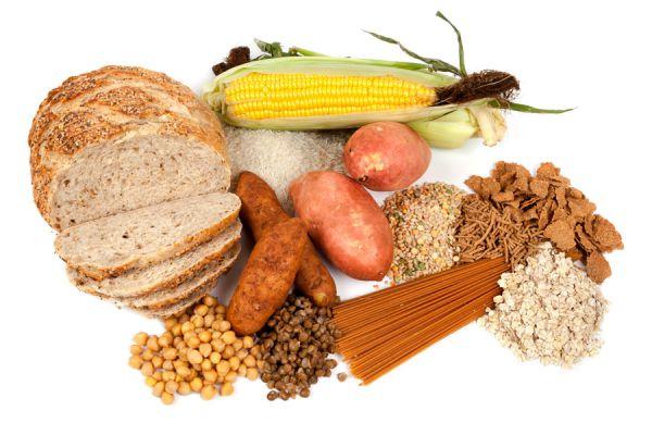 2 recetas para hacer pan apto para celíacos. Recetas de pan sin gluten. Pan casero para celíacos. Ingredientes para hacer pan casero sin TACC