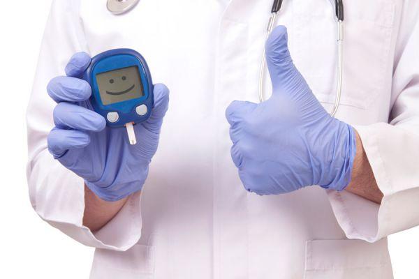 Cómo sustituir alimentos prohibidos para diabéticos. Dieta saludable para diabéticos. Alimentos aptos para diabéticos.
