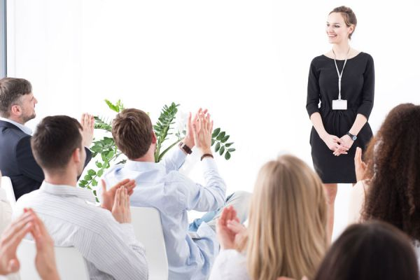 Consejos para presentar propuestas exitosas. Cómo hacer una propuesta de trabajo. Errores al presentar propuestas de proyectos