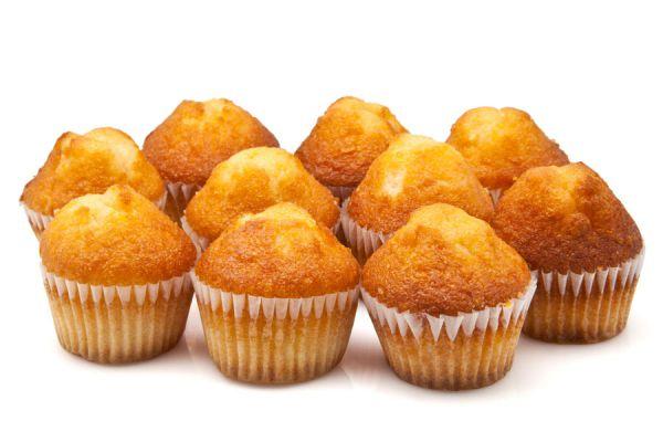 Variantes para preparar pan de maíz en casa. Trucos para hacer pan de maíz. Elaboración del pan de maíz casero