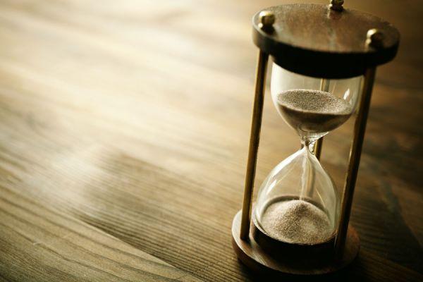 Consejos para tener más tiempo. Tips para tener más tiempo día a día.