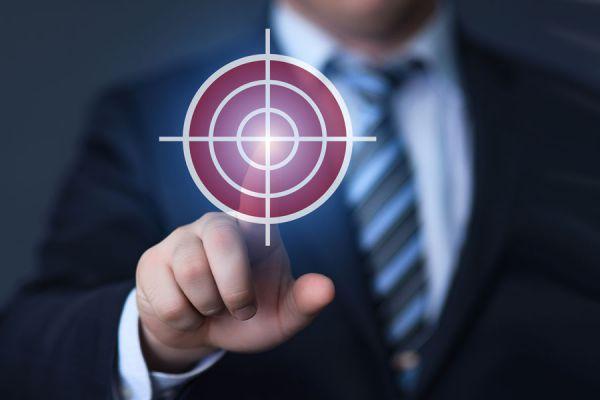 Tips para cumplir tus objetivos. Cómo plantear objetivos. Consejos para lograr tus metas y objetivos