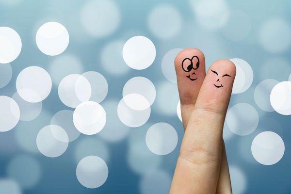 Beneficios de decir que si. Claves para aprender a decir que si.