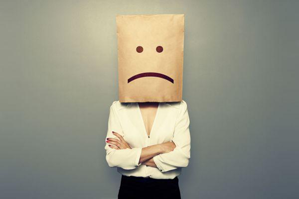 15 métodos para quitar el mal humor. Consejos para combatir el mal humor. Tips para quitarte el mal humor
