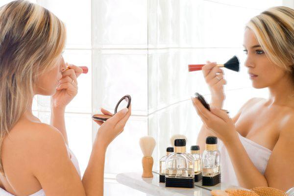 Consejos para lucir hermosa en poco tiempo. 5 claves para verte hermosa en pocas horas. Tips para lucir bella en pocos minutos