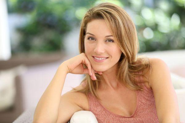 Tips de belleza para mujeres después de los 40. Cómo lucir bellas después de los 40. Consejos para mujeres de 40