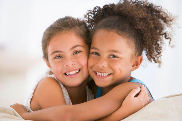 Tips para reconciliarse con un amigo. Consejos para resolver un conflicto con un amigo.