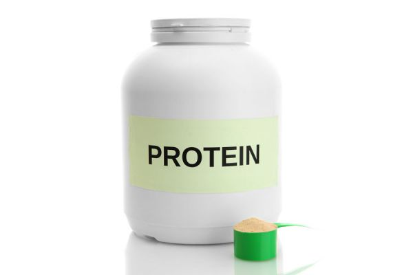 Claves para consumir proteínas en polvo. Para qué sirven las proteínas. Cómo tomar proteínas