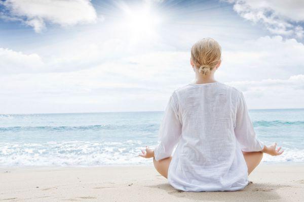 Ventajas de meditar. Para qué sirve meditar todos los dias? Beneficios de practicar meditación. Cómo mejorar la calidad de vida con meditación
