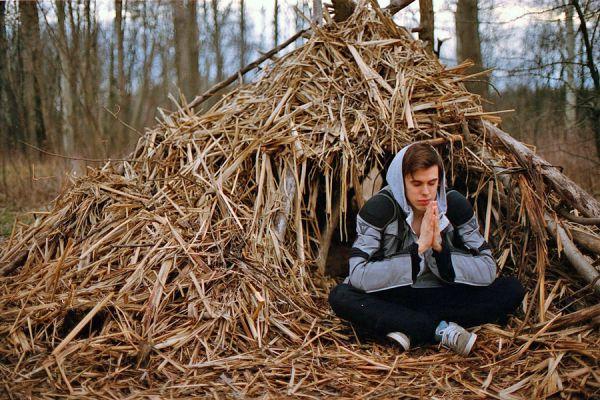 Cómo iniciarse en la meditación. Tips para mejorar tu calidad de vida meditando. Tips para empezar a meditar.