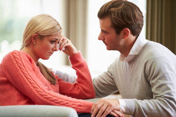 Tips para ayudar a una persona con depresión. Cómo ayudar a un depresivo. Consejos para ayudar a una persona depresiva