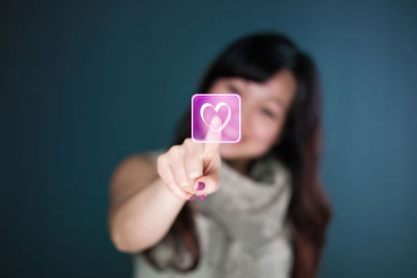 Aplicaciones para cambiar el diseño de facebook. Apps para cambiar el color de facebook. Cambiar el aspecto y colores de facebook