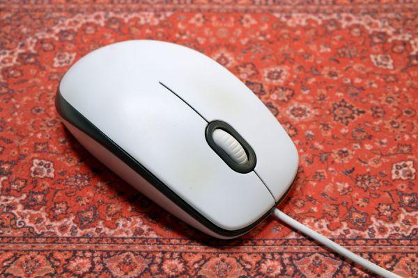 Cómo crear un mose pad casero. Pasos para fabricar un mouse pad. Tips para hacer un mouse pad personalizado