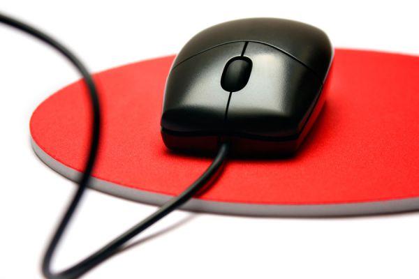 Guía para crear un mouse pad en casa. Materiales para hacer un mouse pad casero