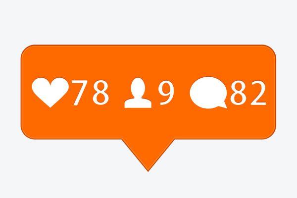 Tips para tener mas seguidores en instagram. Cómo obtener seguidores en instagram. Cómo configurar instagram para ser popular