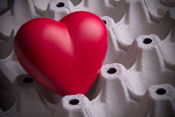 Requisitos para ser donante de óvulos. Qué es la donación de óvulos? Tips para hacerse donante de ovulos