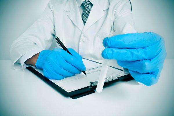 Cómo donar semen. Dudas sobre la donación de esperma. Tips para convertirte en donante de esperma