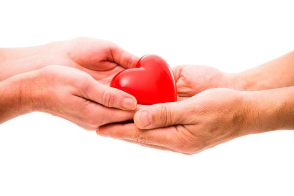 Dudas sobre la donación de médula. Tips para convertirte en donante de médula ósea. Cómo donar médula
