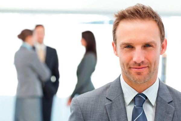 Consejos para desarrollar el carisma. Cómo lucir más carismático. Consejos para desarrollar el carisma. Tips para ser carismático