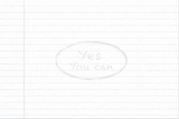 Cómo insertar una marca de agua en word. Aplicar sello de agua en un documento de Word. Pasos para crear una marca de agua en word