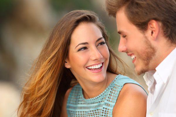 Consejos para lucir más atractiva. Cómo lograr ser más atractiva. Ser atractiva sin cirugías