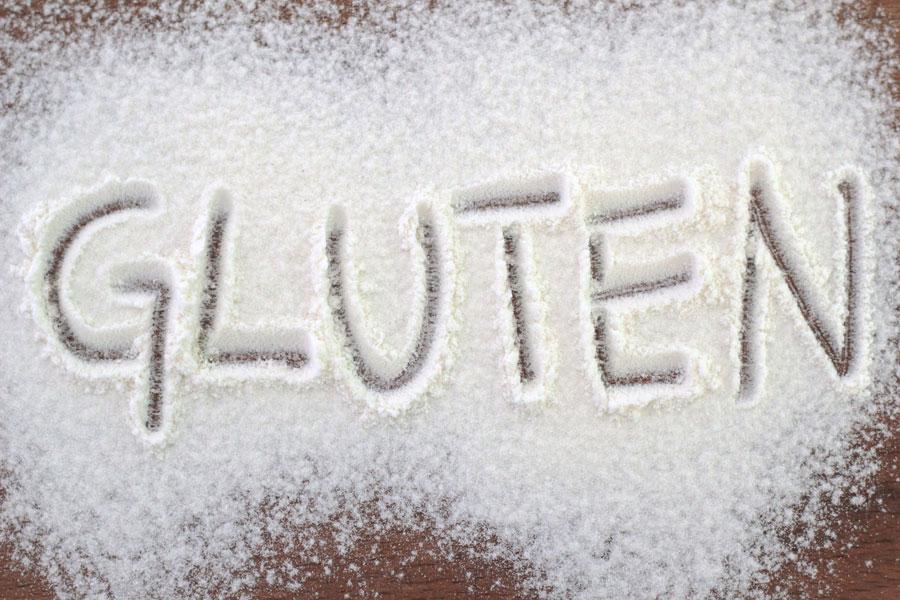 Cuál es la dieta de la eliminación. Beneficios de la dieta de la alimentación. Para qué sirve la dieta de la eliminación